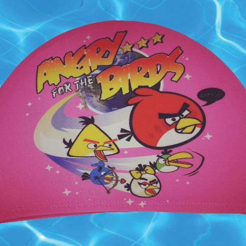 Kids-hat-angry-birds-2.jpg