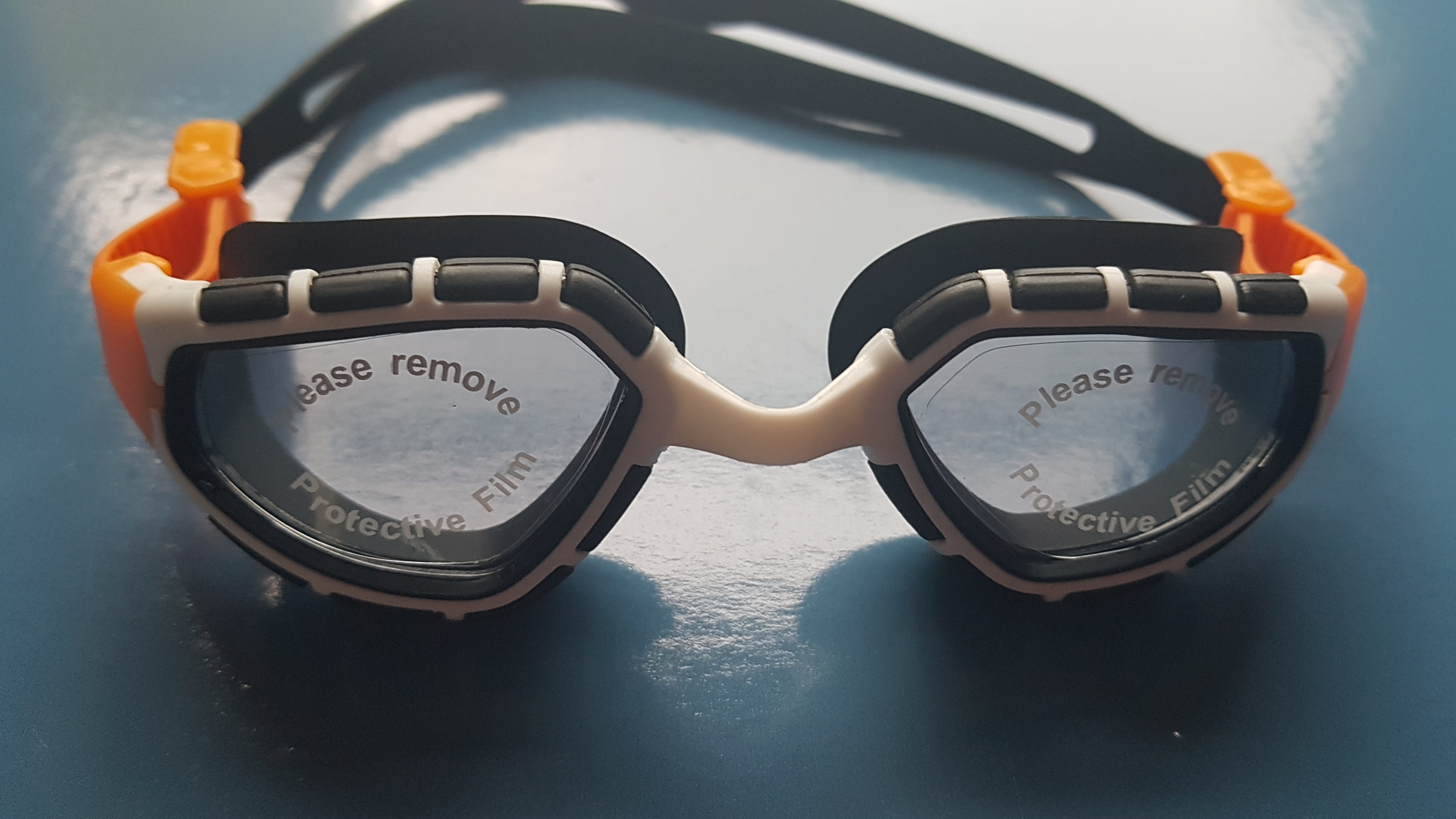 Hydro Junior LX Black