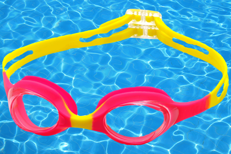 Hydro-Junior-yellow-&-red