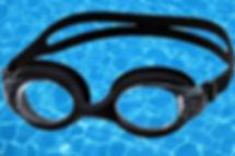 Hydro-Black_edited_edited.jpg