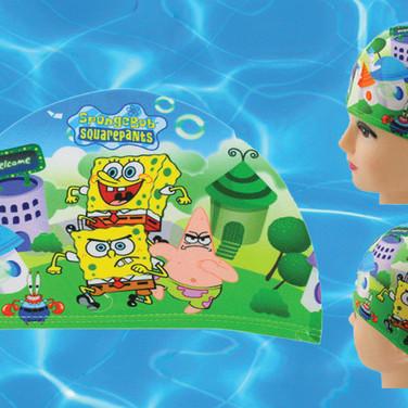 Kids-hat-sponge.jpg
