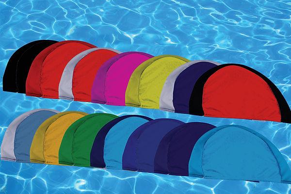 Fabric-colours Printed.jpg