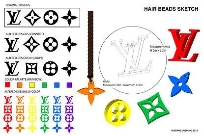 LV HAIR ORNAMENTS.jpg