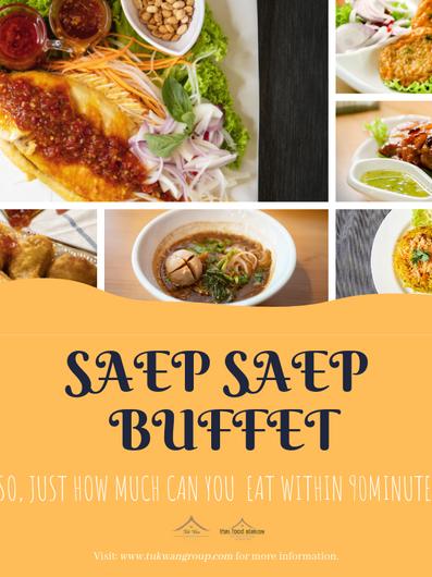 tukwan-thai-buffet.png