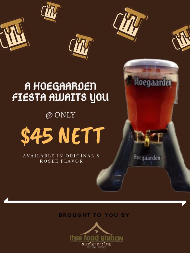 tukwan-thai-food-station-beer-promo