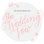 thumbnail_Featured on The Wedding Vow Ba
