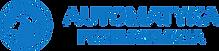 logo_AutomatykaPrzemyslowa_RGB_400px.png