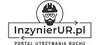 inzynierur_logo_gray_400x180.png