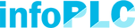 InfoPLC Spanish Portal.png