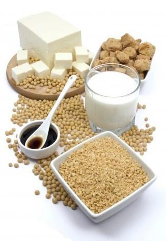 De los peores alimentos si se padece hipotiroidismo.