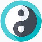 Icono acupuntura.jpg