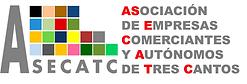 logo ASECATC 2019.png
