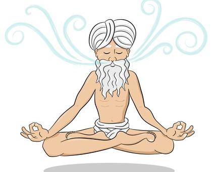 Pranayama; el arte de respirar.