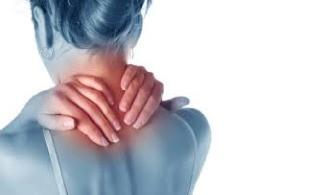 La cervicalgia es uno de los dolores mas comunes entre la población