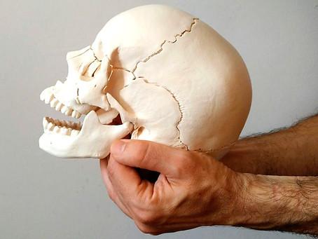 Cómo te ayuda la osteopatía craneal