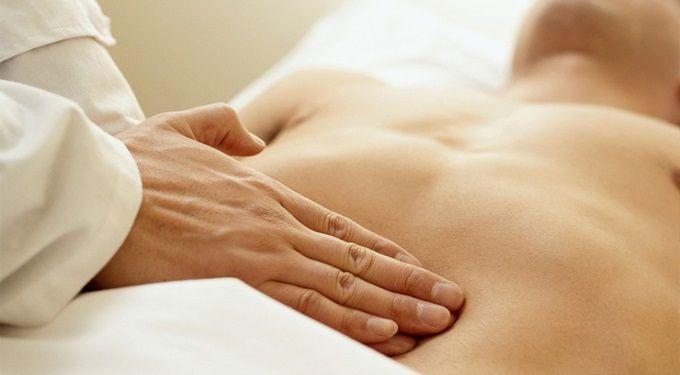 La osteopatía posee técnicas indirectas, basadas en su visión holística, que tratan el bruxismo.