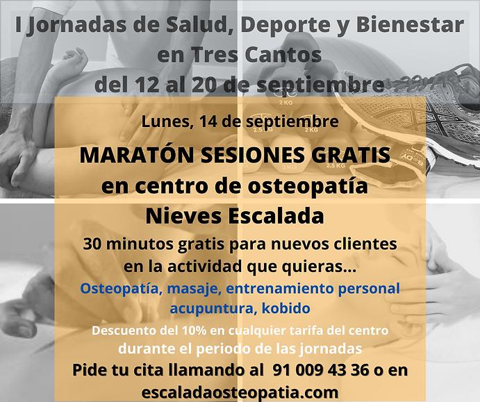 I Jornadas Salud, Deporte y Bienestar en Tres Cantos.png