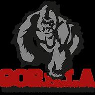 Groilla - profesjonalne mycie okien, Wrocław i okolice