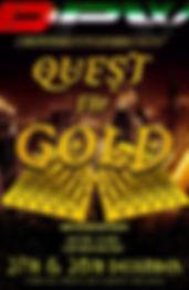 Questforgold.jpg