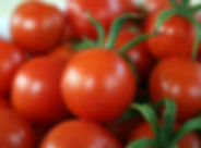 cerise Tomatos