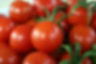 טיפים לתזונה נכונה ומניעת גידולים סרטניים