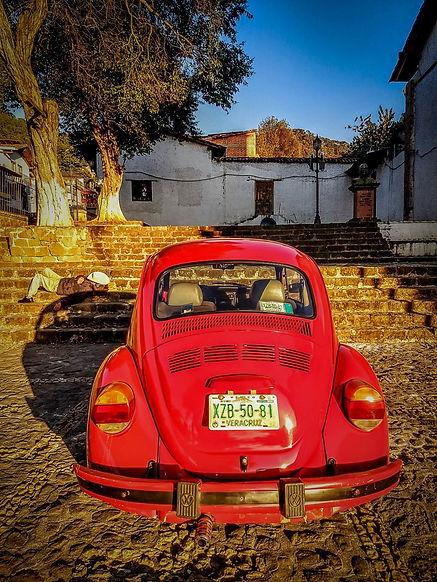 Mexiko-2_opt.jpg