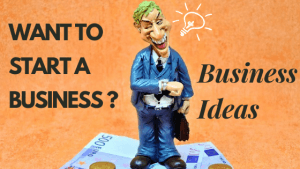 Top 75 Business Ideas which you can Launch for Cheap Or FREE