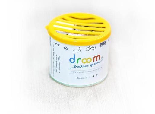 Droom – Car Perfume Sale