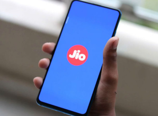 Reliance Jio becomes the Biggest Telecom Operator in India