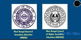 Madhyamik & HS Results – West Bengal (2019)