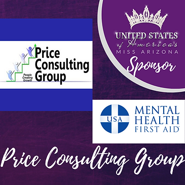 Price Consulting Group.png