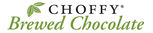 Choffy logo
