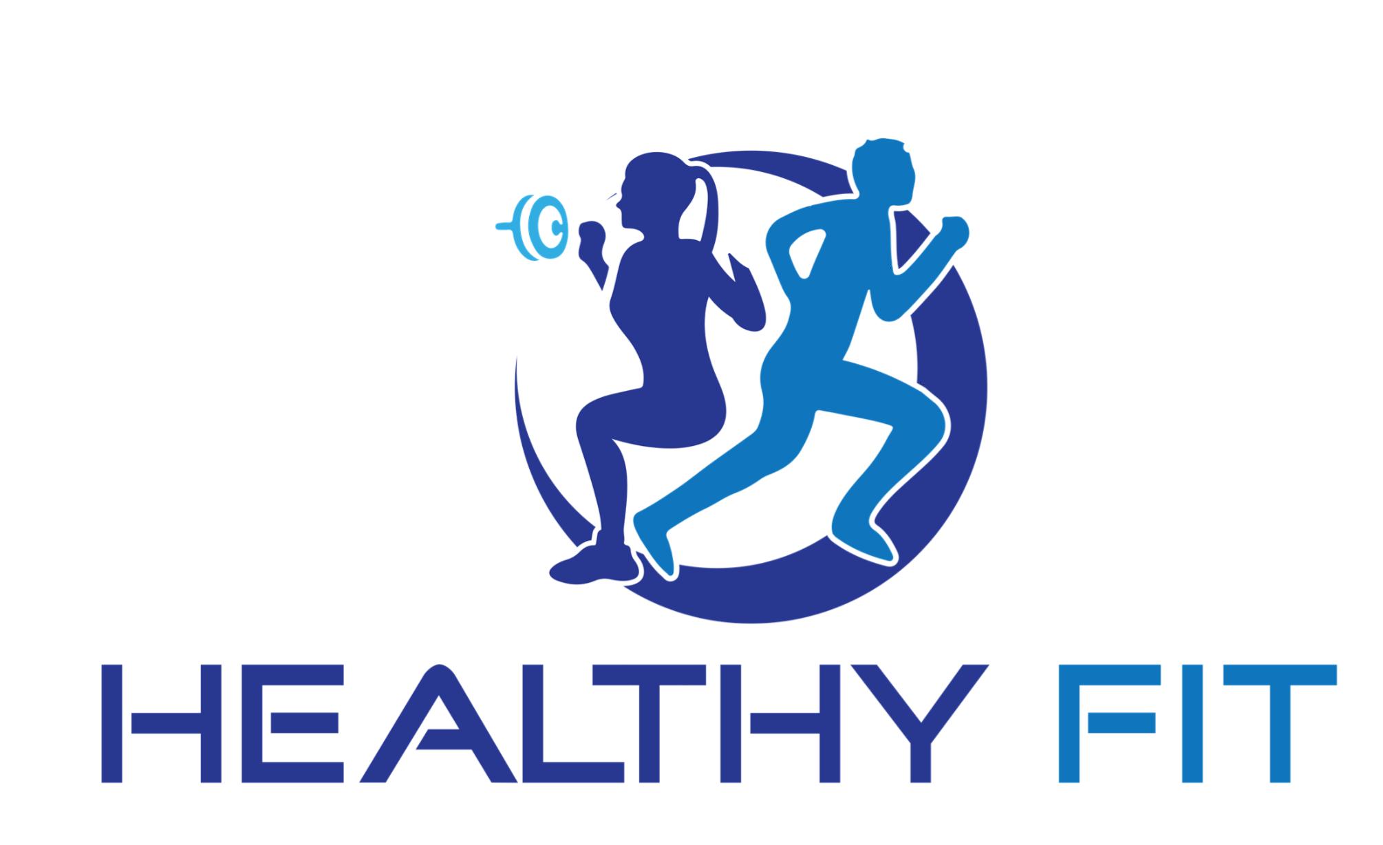 Healthy Fit no tagline_edited