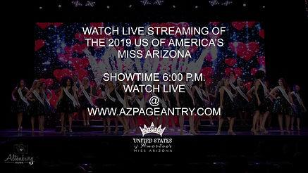WATCH LIVE _AZPAGEANTRY.jpg
