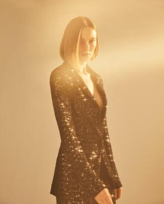 Light Affair