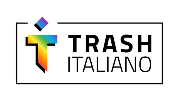 TRASH ITALIANO