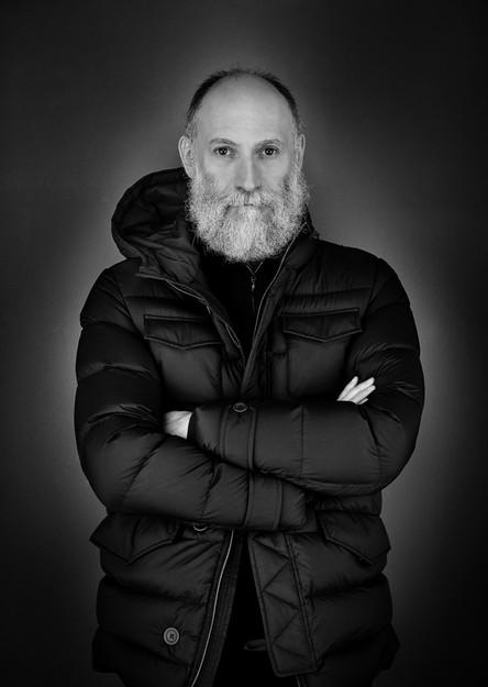 Stefano Arienti - Giovanni Gastel