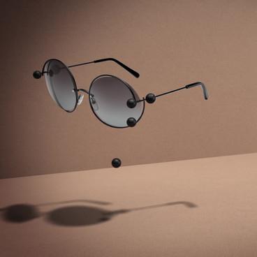 Marni Sunglasses Campaign S/S 2018