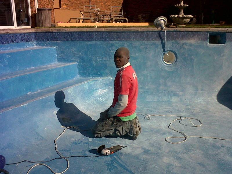 swimming pool maintenance.jpg