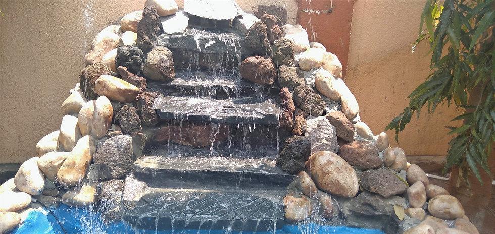 water_fountain_plenco_edited.jpg