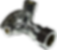 angle_valve_edited.png