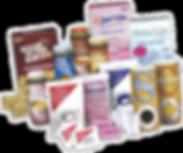 Coffee Creamer Supplies Breakroom Supplies
