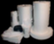 Paper Towels Supplies