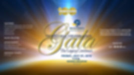 BHU-Gala-new_savethedate.jpg