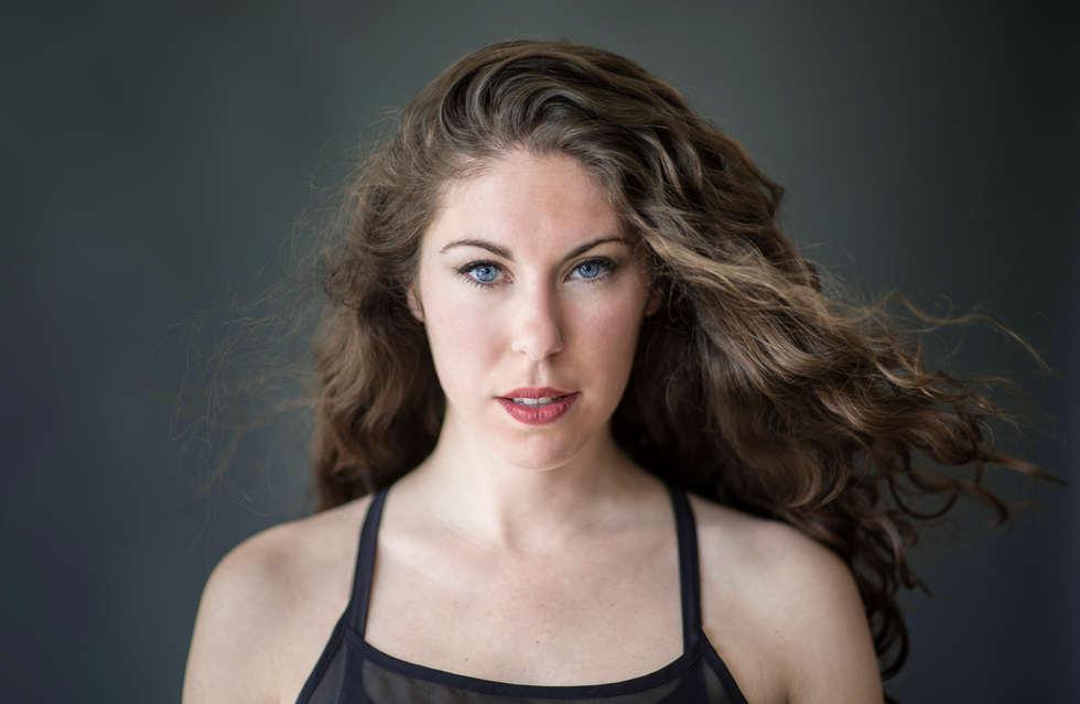 #portrait #dancer #artist #studioshoot #nycphotographer #beauty #portraitmode #portraitmasters