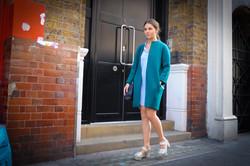 Duilio-Street-London-0284
