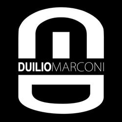 MD logo.sq1.1