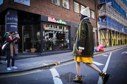 Duilio-Street-London-0064