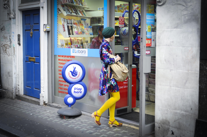 Duilio-Street-London-0402