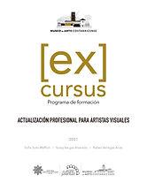 MAC ExCursus - Artistas Visuales 2021_Pa